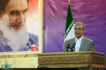 علی ربیعی: این دولت بدون دروغ و شعار به زندگی مظلومان و مستضعفان پرداخت