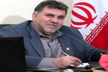 پیام تبریک رئیس هیئت مدیره کانون بازنشستگان تامین اجتماعی خوزستان به بانوان ورزشکار بازنشسته و مستمری بگیر