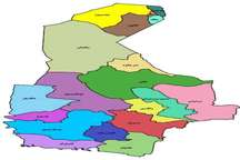 سیستان؛ انبار غله قدیم سکوی اقتصادی جدید