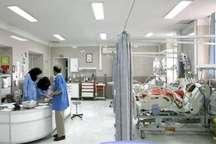 ارائه خدمات سلامت الکترونیکی به افزون بر 141 هزار نفر در خاش