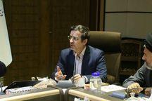 شهردار قم: وضعیت ناوگان اتوبوسرانی قم نگرانکننده است