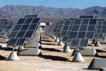 نوگرایی دستاورد بزرگ دولت در صنعت برق