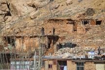 گذر از کم آبی با خسارت های میلیاردی