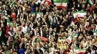 رئیس کل دادگستری استان تهران هم وارد موضوع ورود زنان به ورزشگاهها شد