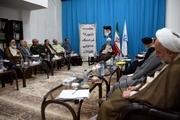 تشکیل قرارگاه فرهنگی طرح سواحل در گیلان   ارسال ۲۰ هزار و ۵۰۲ مورد پیامک برای بدحجابان استان