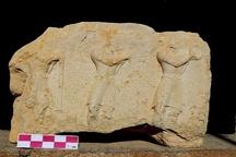 57  اثر ارزشمند موزه های فارس ثبت ملی شد
