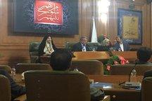محسن هاشمی: پیگیر حکم شهرداری محمدعلی نجفی هستیم