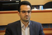بهره برداری از 25 طرح عمرانی بنیاد مسکن استان زنجان طی هفته دولت