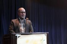 مدیر آموزش و پرورش مراغه: برنامه های اثربخش تربیتی زمینه ساز تعالی و رشد علمی و فرهنگی دانش آموزان است