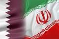 قطر برای سیلزدگان ایران کمکهای انساندوستانه ارسال کرد