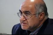 مدیران کرمان از فعالیت خبرنگاران و رسانه ها حمایت کنند