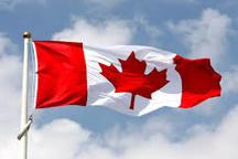 کانادا در بیانیهای مداخلهجویانه خواهانِ خویشتنداریِ مقامات ایران شد