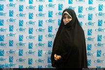 خداحافظی با تنها رییس زن در تاریخ سازمان میراث فرهنگی و گردشگری