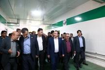فارس در رتبه دوم کاهش نرخ بیکاری