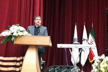 شهردار مراغه: میانگین حقوق کارگران 36 درصد افزایش یافت