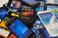 گوشی تلفن همراه قاچاق در بازار خراسان رضوی به حداقل رسید