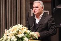 طرح اکتشاف عناصر نادر خاکی در آذربایجانغربی اجرا میشود