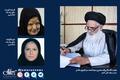 واکنش ها به سخنان رئیس دیوان عالی کشور در خصوص وکلای زن/ دیدگاه دو وکیل در این خصوص
