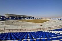 چهار ورزشگاه فوتبال در استان اردبیل بازسازی می شود