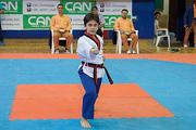 کسب هفت مدال طلا، سه نقره و دو برنز در روز پایانی قهرمانی تکواندو نونهالان آسیا