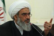 خروج آمریکا از برجام ایران را متحدتر کرد