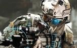 فناوریهای نظامی که زندگی غیرنظامیان را تغییر داد +تصاویر/ قسمت دوم