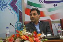 خطوط ریلی خوزستان توسعه می یابند
