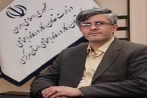 بهره برداری از 28 طرح تعاونی در استان مرکزی آغاز شد