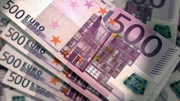 اروپا به جای دلار به ایران یورو میدهد؟