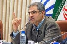 تدوین برنامه چشم انداز برای آموزش و پرورش مازندران