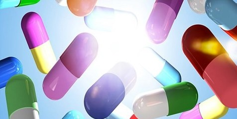 از ۶ محصول دانش بنیان دارویی رونمایی شد