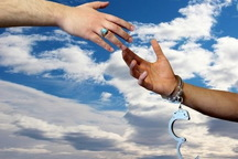 5 زندانی جرائم غیرعمد در ارومیه آزاد شدند