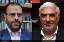 حلال و حرام خواندن رای مردم، توهین به ملت است