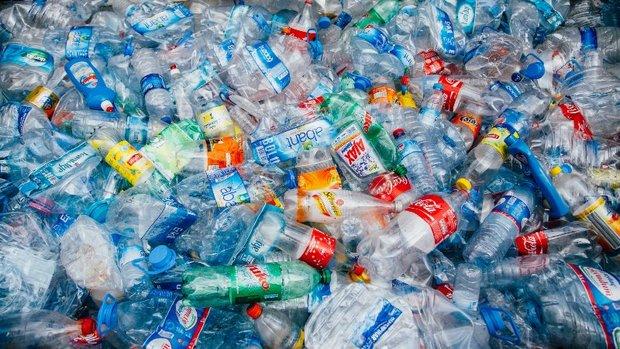 هفت درصد حجم زباله سبزوار ضایعات پلاستیک است