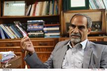 تاکید نعمت احمدی بر ضرورت شفافسازی «هزینههای انتخاباتی»