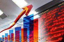 بیش از 29 میلیارد ریال سهم در بورس منطقه ای کرمان معامله شد