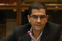 حضور نماینده رئیس دولت نهم و دهم در کمیسیون تبلیغات انتخابات