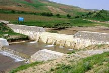 ضرورت اختصاص ۲۵ میلیارد تومان برای طرحهای آبخیزداری مازندران