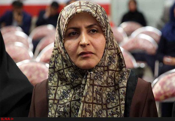 واکنش عضو کمیسیون فرهنگی مجلس به موضوع فیلترینگ اینستاگرام
