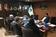 آذری در سمت مدیرعامل باشگاه ذوب آهن اصفهان ابقا شد