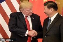 امید بیهوده به کاهش جنگ تجاری آمریکا-چین
