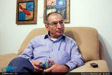 صادق زیباکلام از دادگاهش گفت: اتهامات من سیاسی است/ چه فرقی میان من و توکلی است؟