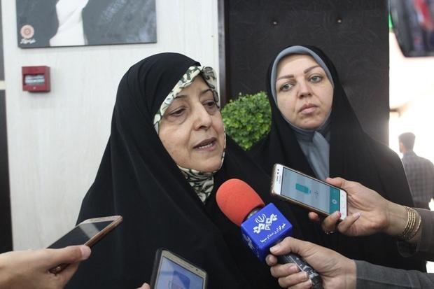 لایحه تامین امنیت زنان مراحل پایانی خود را در قوه قضاییه میگذراند