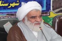 شورای راهبردی چهلمین سالگرد انقلاب اسلامی در شوشتر تشکیل شد