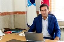11 محصول دانشبنیان دانشگاه آزاد اردبیل تجاری سازی شد
