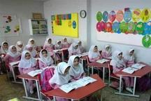 پایگاه های جبرانی تابستانی برای کاهش تکرار پایه دانش آموزان ابتدایی تهران برگزارمی شود