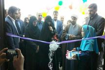 سه مدرسه خیرساز در پیشوا افتتاح شد