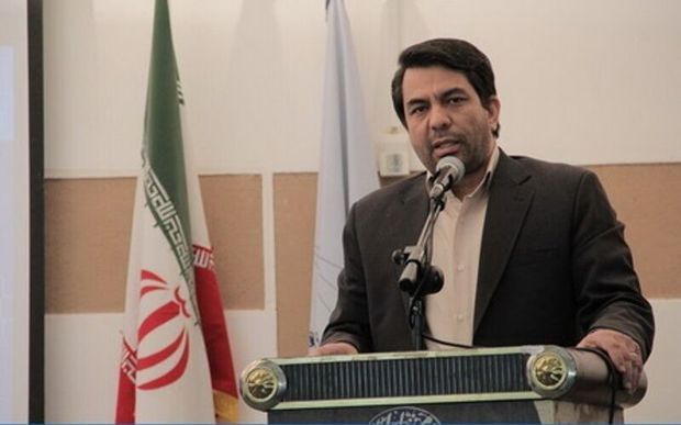 استاندار یزد: شهروندان در جریان اقدامات تنظیم بازار قرار گیرند