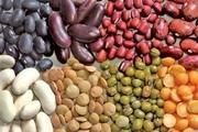 قیمت برنج خارجی و حبوبات کاهش می یابد