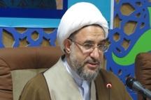 شهید صدر آغازگر و حضرت امام راحل بنیانگذار فقه نظام در جامعه بودند